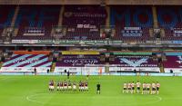 Отложиха завръщането на феновете по стадионите във Великобритания от 1 октомври