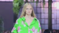 Ревю на Валентино закрива седмицата на модата на Милано
