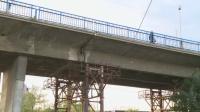 Затварят Сарайския мост в Русе за ремонт
