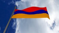 Заявление на асоциацията на арменската общност в България във връзка с карабахския конфликт