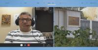 Велизар Шаламанов за скандала с руските дипломати: Това е послание към Москва