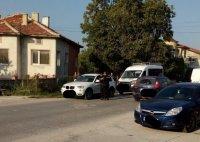 23 задържани при спецакцията във Варна и областта