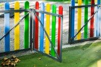 Учителка от детска градина в Русе е с коронавирус