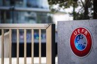 Де Бройне, Левандовски и Нойер сред номинираните за Играч на годината на УЕФА