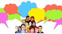 Днес отбелязваме Европейския ден на езиците