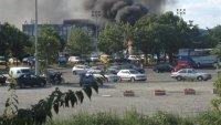 Неизвестен детайл от атентата в Сарафово: Роден у нас ливанец внася взривното вещество