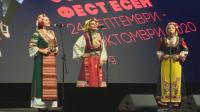 София Филм Фест есен събира над 90 топ заглавия и премиери
