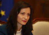 Мария Габриел подготвя иновационна програма за Западните Балкани
