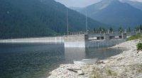 Ще продължи ли Перник да ползва вода от язовир Бели Искър?