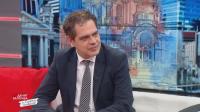 Министър Борисов: Българската икономика има нужда от скорост за предприемане на мерките