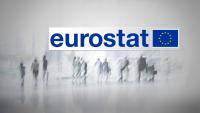 Евростат: България с най-ниски разходи в ЕС за отдих и спорт