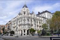 Мадрид - сред най-рисковите зони в Испания, стотици на протест в Лисабон