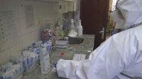 Проф. Балтов: През следващите две седмици се очаква сериозен ръст на заразените с COVID-19