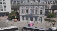 """В Брюксел ще се проведе Съвет """"Общи въпроси"""""""