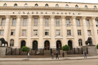 Двамата изгонени руски дипломати са Сергей Николашин и Вадим Биков