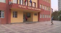 В 6 училища в Благоевградска област има заразени с коронавирус