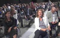 снимка 4 Цветан Цветанов учредява партията си. Кой влиза в състава ѝ?