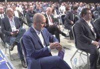 снимка 12 Цветан Цветанов учредява партията си. Кой влиза в състава ѝ?