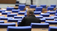 НС ще обсъди на второ четене промени в Закона за лечебните заведения