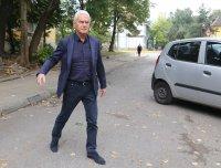 Волен Сидеров с призовка по три обвинения в Трето РПУ