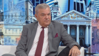 Румен Петков: Голямата битка е против корупция и против простащината в управлението