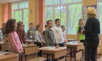 Предвиждат жестов език в училищата след 6 години