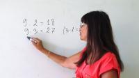 Близо 4 пъти са се повишили учителските заплати за последните 10 години