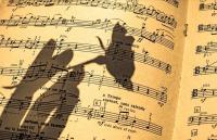 На 1 октомври отбелязваме Световния ден на музиката. Какво още честваме?