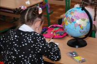 Днес е Световният ден на учителя