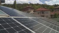 Рентабилна ли е инвестицията във фотоволтаични системи?