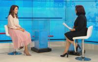 Посланикът на Азербайджан за конфликта: Ние имаме най-голям интерес от решаването на този проблем