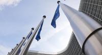 Управляващи и опозиция с различни оценки за доклада на ЕК