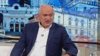 Димитър Главчев: Президентът Радев разделя нацията и излиза от рамките на Конституцията
