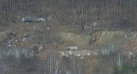 6 години по-късно: Все още не е ясно чия е вината за взрива в завода в Горни Лом