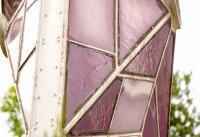 снимка 8 30 години след демонтирането на Петолъчката: Къде е тя сега?