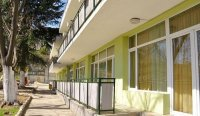 COVID-19 затвори детска градина в Сандански