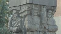 Осветяват културните паметници в Благоевград по случай празника на града