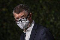 Местни избори в Чехия: Партията на премиера Бабиш печели