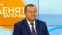 Хасан Адемов: Добавката от 50 лв. за пенсионерите е подкрепа с предизборен привкус