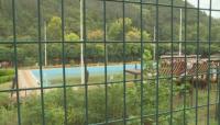 Какви са причините за разрухата на аквапарка в Благоевград