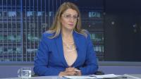 Десислава Ахладова: Страната ни последователно изпълнява препоръките на Венецианската комисия