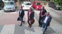 Възобновиха делото срещу лекаря, който застреля крадец в Пловдив