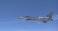 Новите F-16 - повод за политически спорове (ОБОБЩЕНИЕ)