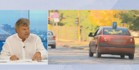 Автоинструкторите готвят протести заради предложенията за промени при шофьорските курсове