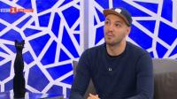 Влогърът Любомир Жечев: Работата в платформи като YouTube ще става все по-доходоносна