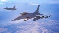 Израелската отбранителна корпорация предлага на България най-новата си радарна система