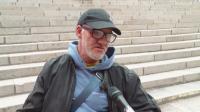 След излежана присъда за Тютюневите складове в Пловдив бездомникът си търси работа