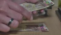 За ново преизчисляване на пенсиите настояват от Врачанско