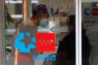 Испания затяга мерките срещу COVID-19