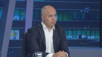 Георги Свиленски: В евродоклада виждаме мотивите, с които искахме вот на недоверие по тема корупция